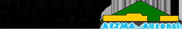 APYMA AUSENSI logo