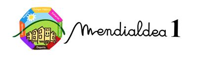 menidaldea1